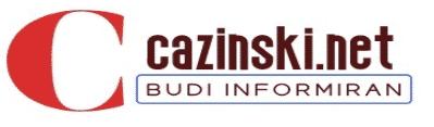 Cazinski.NET